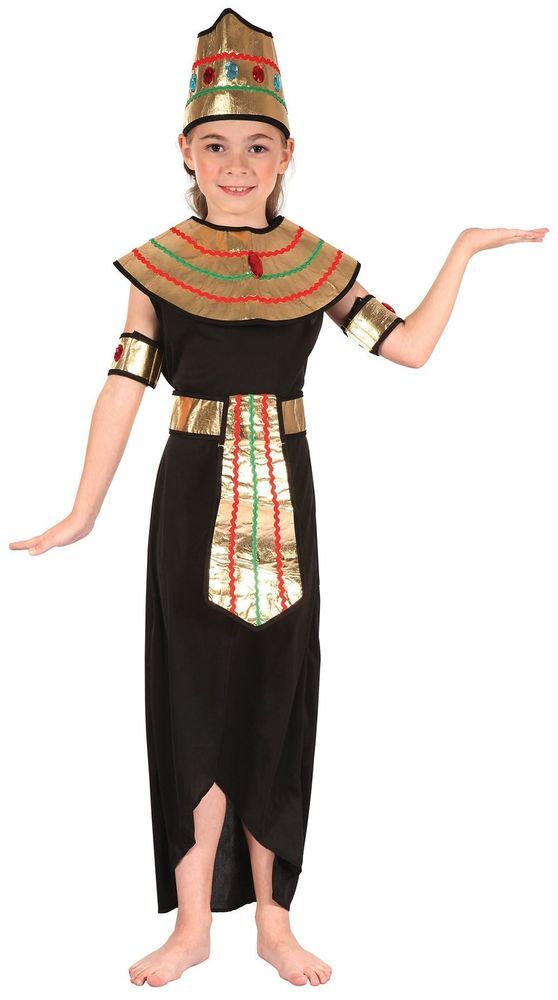 best 25 cleopatra ideas on pinterest cleopatra party costume egyptians halloween costume. Black Bedroom Furniture Sets. Home Design Ideas