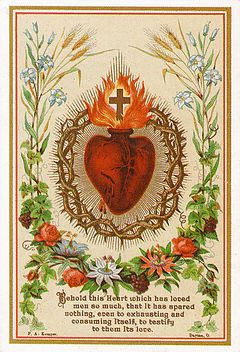 Google Image Result for http://upload.wikimedia.org/wikipedia/commons/thumb/c/c6/Sacred_Heart_Holy_Card.jpg/240px-Sacred_Heart_Holy_Card.jpg