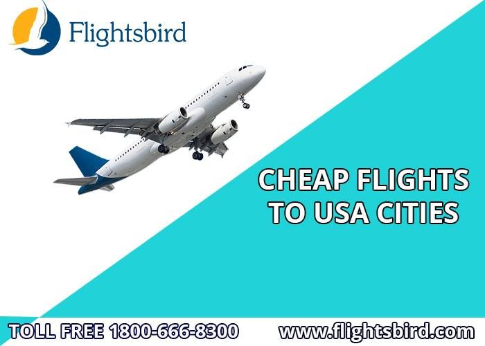 Search And Book Direct Flights From New York Jfk To Santa Ana Sna Many Other Us Destination Visit Flights Airfare Deals Flight Ticket Book Cheap Flights
