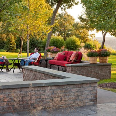 16 best Outside projects images on Pinterest Home Outdoor