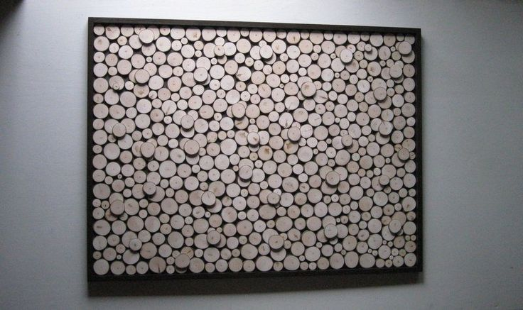 15 Extremely Easy DIY Wall Art Ideas For The Non Skilled DIYers