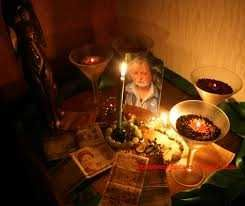Native healer and love spells call +27795742484  DR MAMA SHAMA AND SHEIKH BURU HERE TO HELP SONS AND DAUGHTERS  INTERNATIONAL TRADITIONAL HEALER SPECIALIZED IN THE FOLLOWING;  Powerful love spell,Revenge of the raven curse.  Break up spells,Magic spells.  Protection spell,Curse removal.  Remove negative energy,Curse spells.  Spiritual cleansing,Africa witch craft healers.  Hex removal,Spiritual healing spell.  Wicca witch craft,Good luck charm.  Break up spells,Magic love spells  Sangoma…