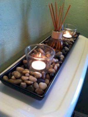 Rental couple apartment decorating ideas (46)