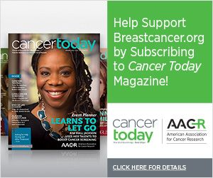 Breast Cancer Forum: Chemotherapy - Before, During, and After