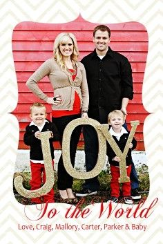 10 best Family picture idea images on Pinterest | Fall family ...