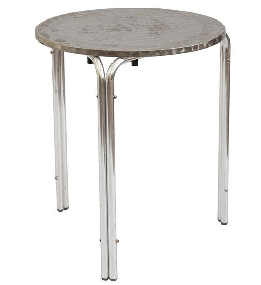 Garden Furniture Hire 9 best garden furniture hire - tehc images on pinterest | garden