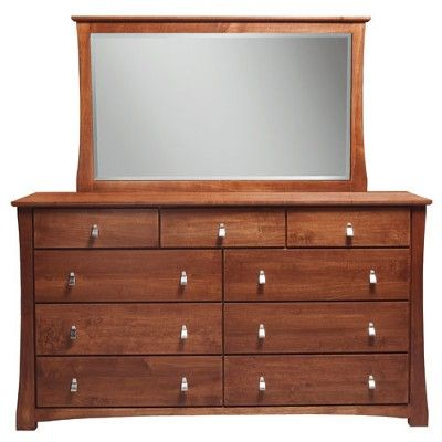 31 Best Images About Bedroom Furniture On Pinterest Shaker Style Milwaukee And Drawers