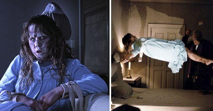 Roland Doe, la historia real del niño de 13 años que inspiró la famosa película 'El Exorcista'