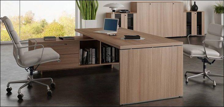 Resultat De Recherche D Images Pour Amenagement Bureau Pro Et Armoire Home Decor Corner Desk Home