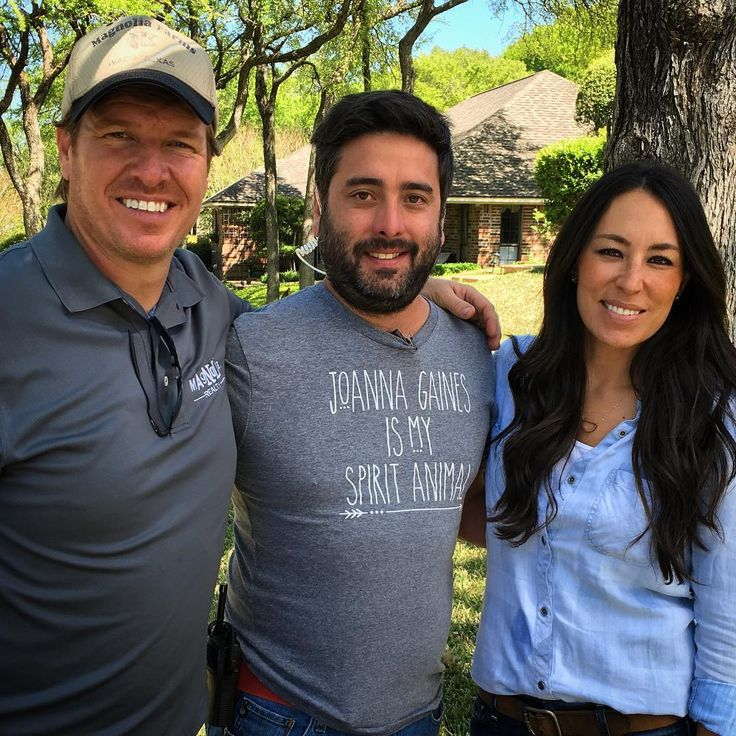 310 Best Images About Joanna Gaines On Pinterest