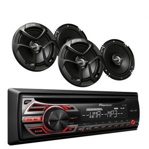 If you are listening to music & of radio is one of the best ways of killing time, particularly when driving for hours, here are 10 car stereos reviewed…