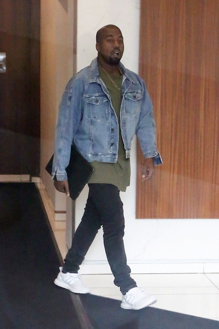 Looklive Discover Buy Latest Fashion Kanye West Outfits Kanye West Style Kanye Fashion