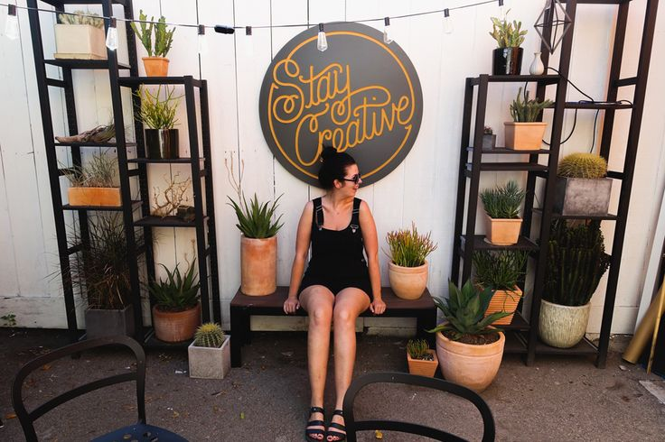 The LA City Guide to Abbot Kinney & Venice, California — Local Wanderer