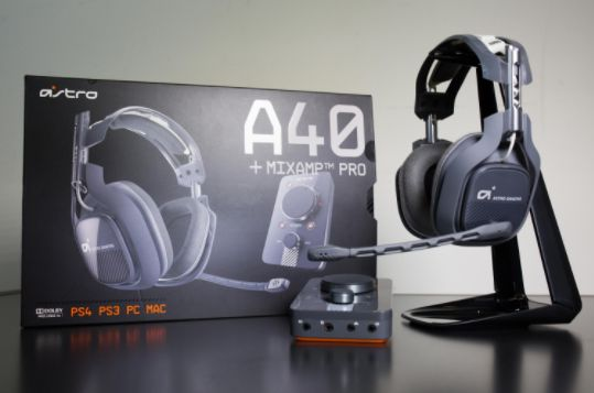 Tangent - Win an Astro A40 Gaming Headset + MixAmp Pro - http://sweepstakesden.com/tangent-win-an-astro-a40-gaming-headset-mixamp-pro/