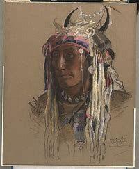 Bildresultat für Kunst der indianischen Ureinwohnerin Kathy Kelly