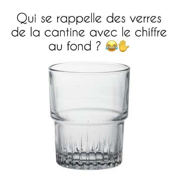 From @moi._quand   double tap si tu rappelles   Mentionnes un pote   @moi._quand - #code2meufs#lesaviezvous#citations#moiquand#filles#girls#best#fashion#tutorial#humour#funny#best#girl#humor#lol#boys#girls#amor#love#vip#cutevideo#couple#instavideo#video#tagsforlikes#likeforlike#funnyvideos#2017#snapchat#snapshotwaltdisneyworldlmsa