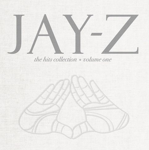 31 best If i ever had the chance looorrrdd, what i would do to this - best of jay z blueprint song cry