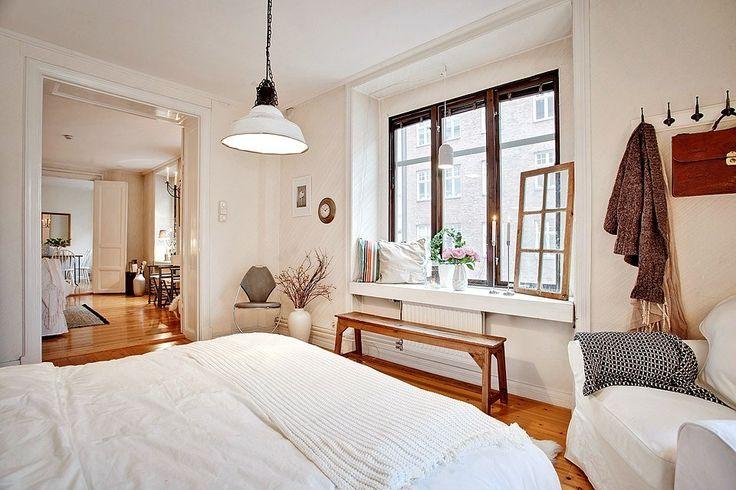 Квартира площадью 146 кв.м. - Дизайн интерьеров   Идеи вашего дома   Lodgers