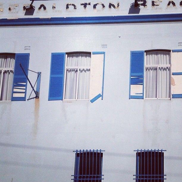 Gero hotel Geraldton