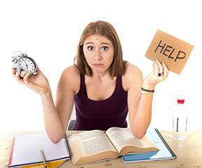 Buy cheap essay online flowlosangeles com aploon