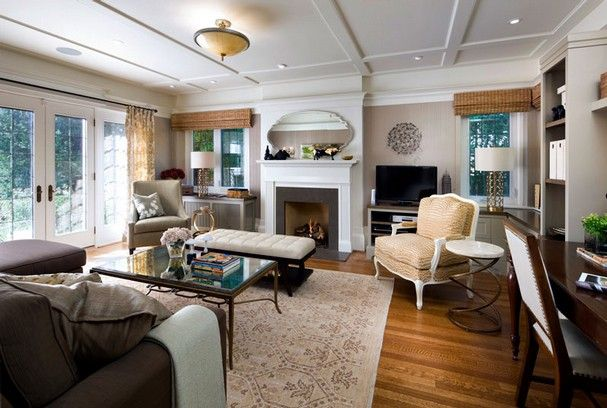 Candice olson living room makeovers emphasis on - Living room makeovers by candice olson ...