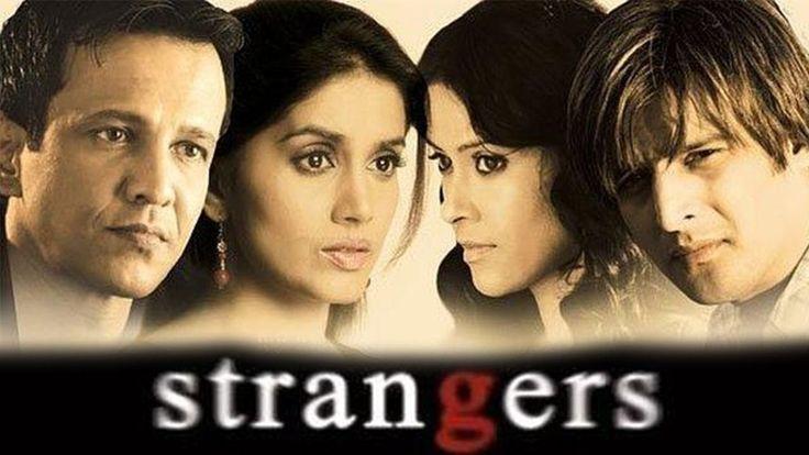 Free Strangers (2007) Full Hindi Movie | Jimmy Shergill , Kay Kay Menon, Sonali Kulkarni Watch Online watch on  https://free123movies.net/free-strangers-2007-full-hindi-movie-jimmy-shergill-kay-kay-menon-sonali-kulkarni-watch-online/