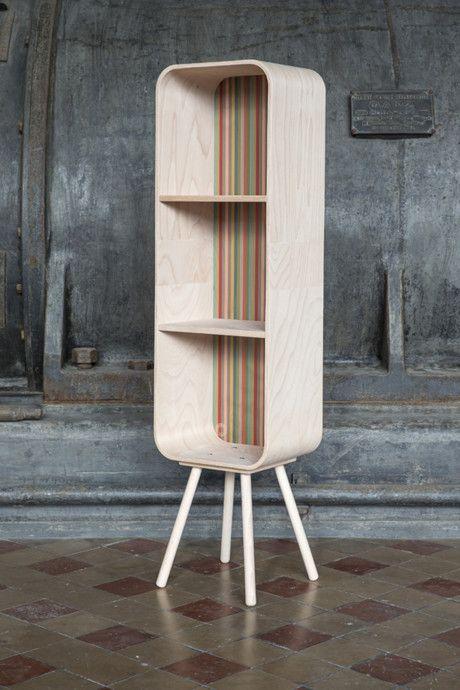 Tonton-Grasshopper-Wooden-Cabinet