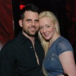 Mindy McCready's Boyfriend Committed Suicide