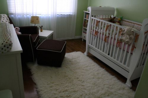 1000 ideas about small baby rooms on pinterest baby 21259 | 7dc9b2880ca3e21259f140a048825b31