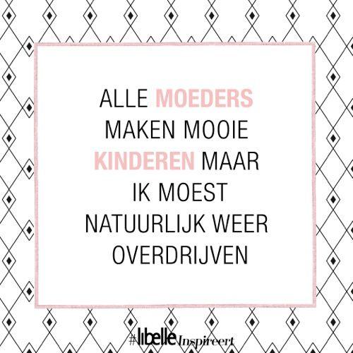 Libelle inspireert. www.Libelle.nl