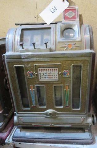 38 best machines à sous images on pinterest   machine a, slot and