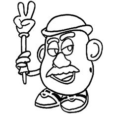 top 20 free printable toy story coloring pages online  toy story coloring pages toddler