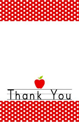 Teacher appreciation weekAppreciation Printables, Teachers Gift, Teachers Appreciation, Free Download, Dimples Prints, Appreciation Weeks, Appreciation Gift, Teacher Appreciation Week, Free Printables