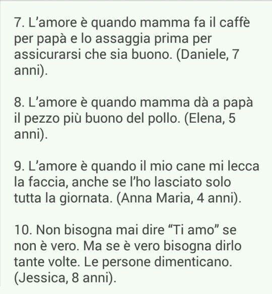 Ben noto 29 best Le frasi del mio cuore images on Pinterest | Italian  HW04