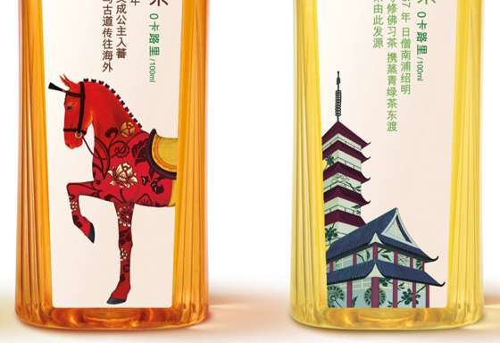 nongfu-spring-oriental-tea-packaging.jpeg (560×384)