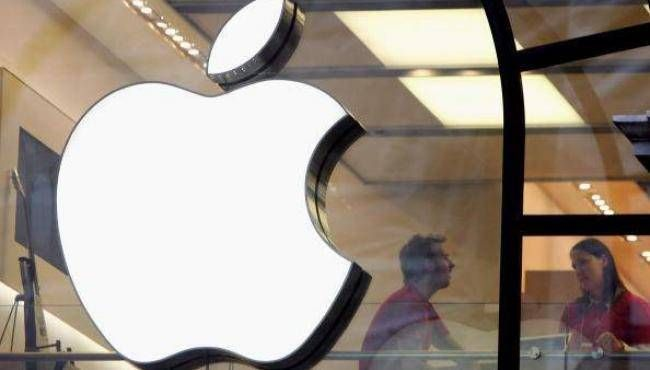 #Apple is Not Developing a Self-Driving Car But a Self-Driving Shuttle