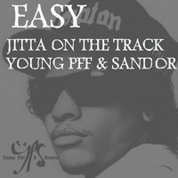 $$$ TRUE DAT #WHATDIRT $$$ blogged at http://whatdirt.blogspot.co.nz/ Young Piff & Sandor x Jitta On The Track - Easy by jittaonthetrack on SoundCloud