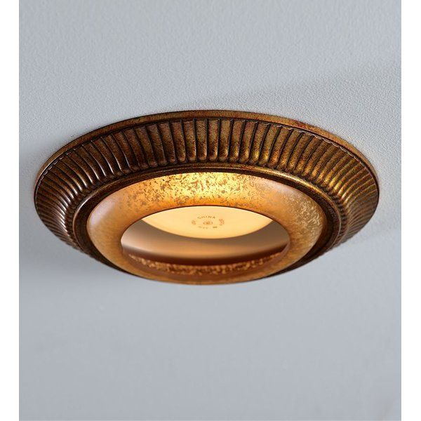 Install Pot Lights In Finished Ceiling: Best 25+ Recessed Ceiling Lights Ideas On Pinterest