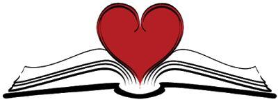 """Uwielbiam książki czytać i opowiadać o nich (jak już powszechnie wiadomo), zatem nikogo nie zdziwi, że czasami słyszę prośbę o polecenie jakieś książki i często pada wówczas takie stwierdzenie: """"... no wiesz, poleć mi taką co najbardziej zapadła Tobie w sercu ..."""""""
