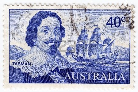 History: This is a piture of Abel Tasman, who in 1600 sailed near the South Island of Aotearoa but does not go ashore; he names Aotearoa New Zealand Another, big event is, In 1840, the Maori and British signed the Treaty of Waitangi, which allowed kawanatanga by the British monarch but granted the Maori legal protection and rights Britain granted New Zealand internal self-government, Also, in 1907 the nation became an independent dominion within the British Empire .