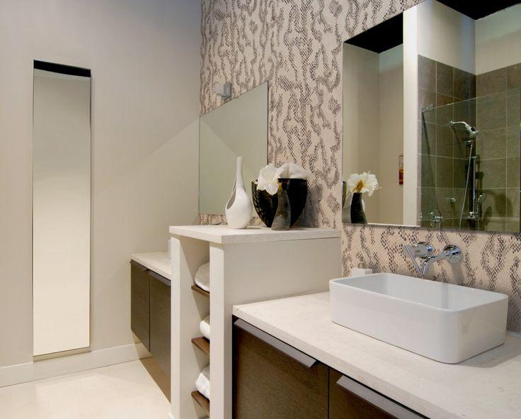 Kúpeľna - dekorativne-natery.sk