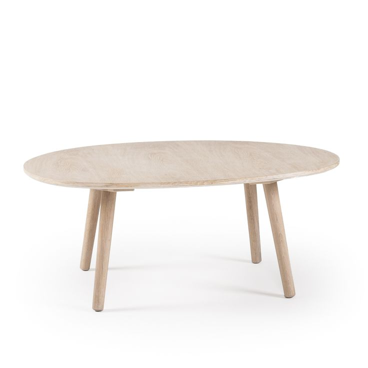 Ray soffbord från Department. Ett stilrent och modernt bord med enkel design…