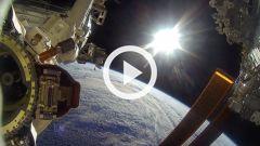 Vidéo > Playlist : tout savoir sur le cosmos avec Jean-Pierre Luminet