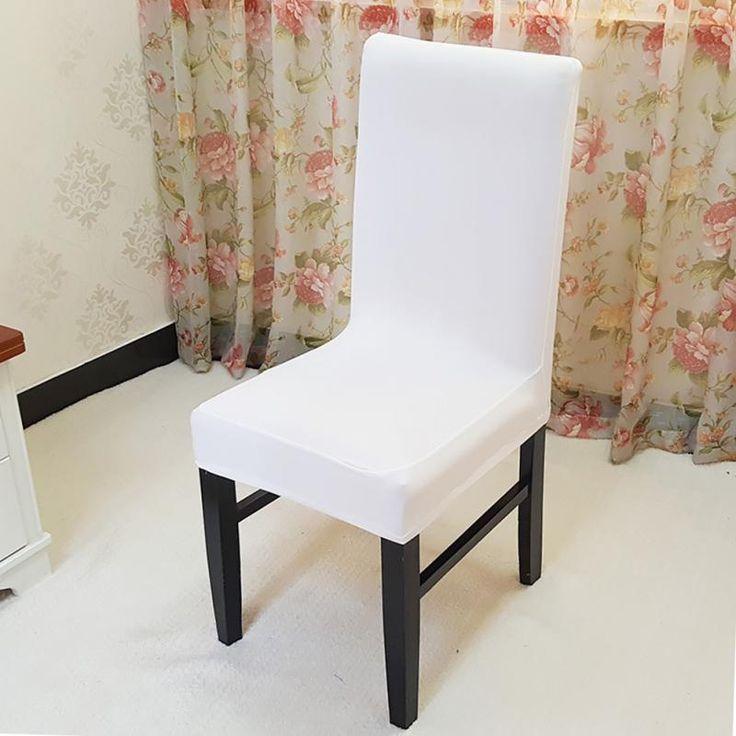 Awesome Küche Stuhl Sitzbezüge Überprüfen Sie Mehr Unter Http://kuchedeko.info/28236 Gallery