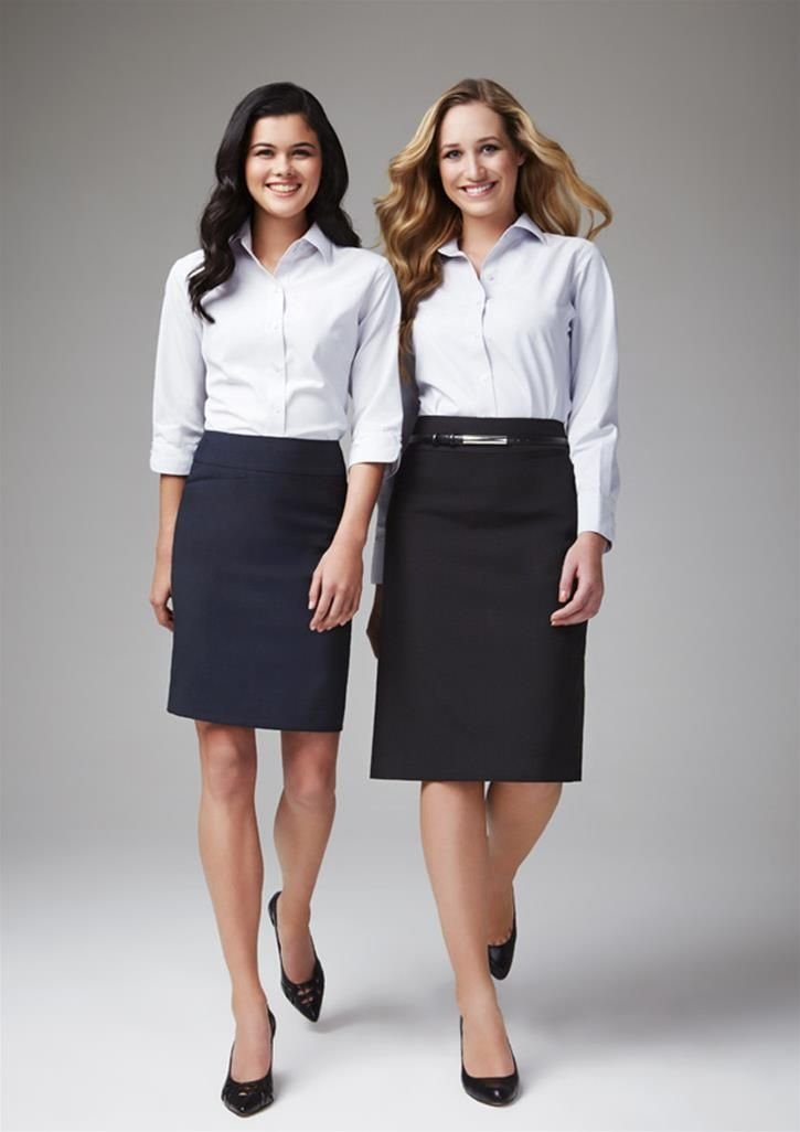 We specialises in corporate wear for women, online uniforms and accessories at very low prices with highest quality in Sydney and throughout Australia. Visit our online store and buy of your choice.