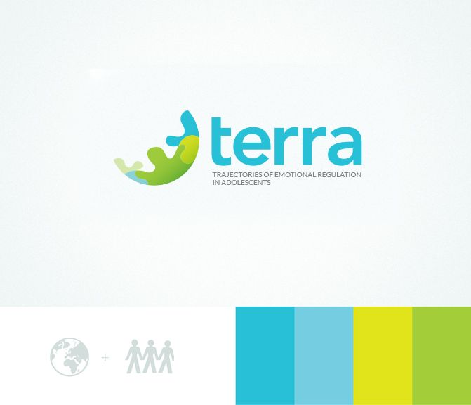 terra cog case study 250000 free zoecon case analysis papers & zoecon case analysis essays at  paul's case report: 3 / 810: terra cog case study: 5  arundel case study: 3 / 685.