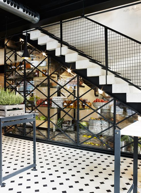 Best 17 Best Images About Restaurant Stairs On Pinterest 400 x 300