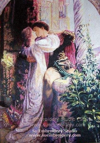 romeo and juliet in chinese pdf