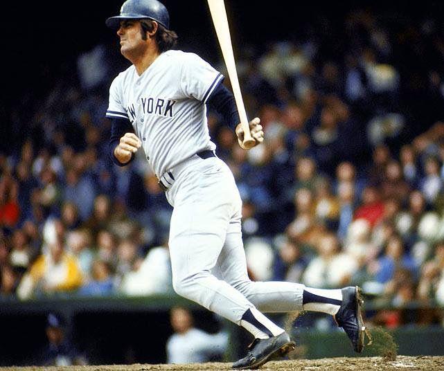 Pin By G On Baseball Lou Piniella New York Yankees Ny Yankees