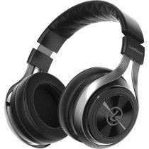 xbox1/ps4 compatible bluetooth headphones